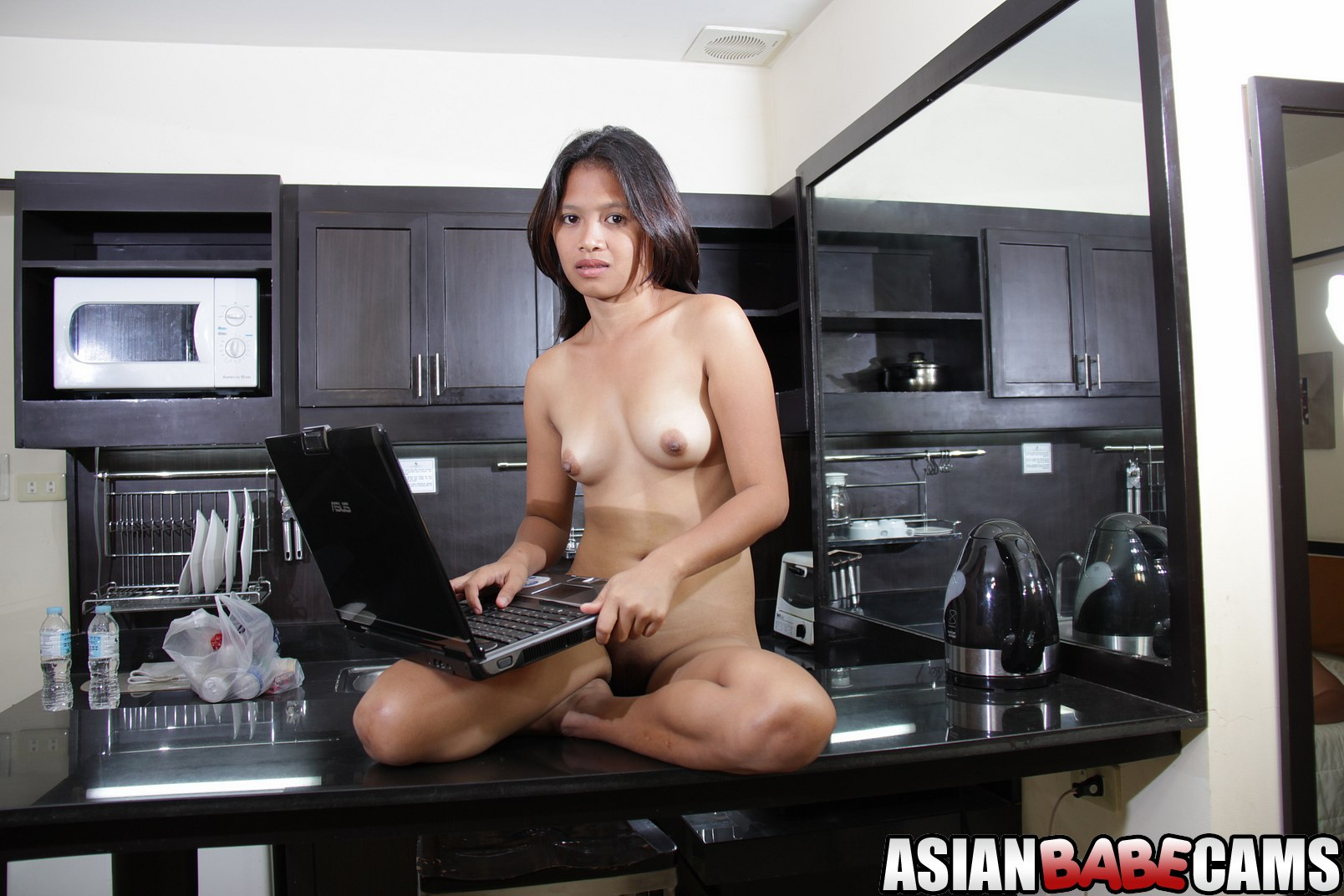 Cams from Asia
