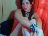 Webcam Julieta Madrid