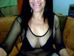 Webcam Colombiana